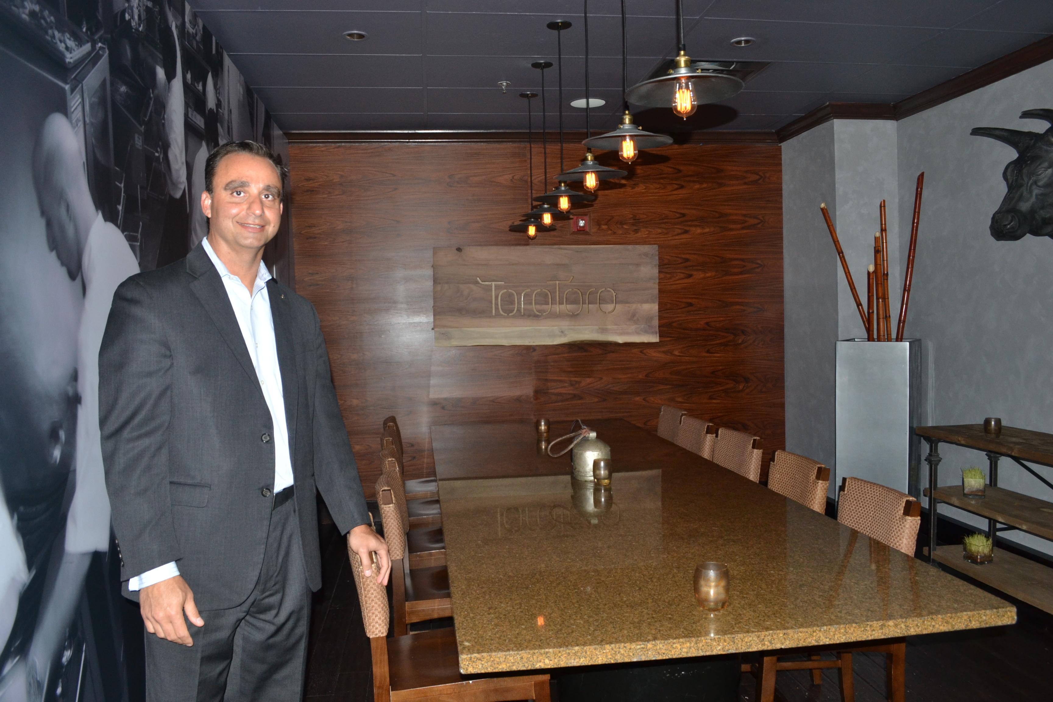 Intercontinental Miami Hotel Internacional Com Alma Brasileira  -> Ligar Sala E Cozinha