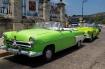 Ivonete Cuba